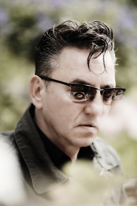 RichardHawley0615_Gullick_Y1A9876