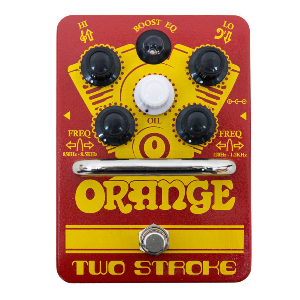Two_Stroke_Pedal