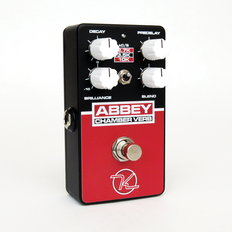 keeley electronics 30ms double tracker abbey chamber verb memphis sun reverb reviews the. Black Bedroom Furniture Sets. Home Design Ideas