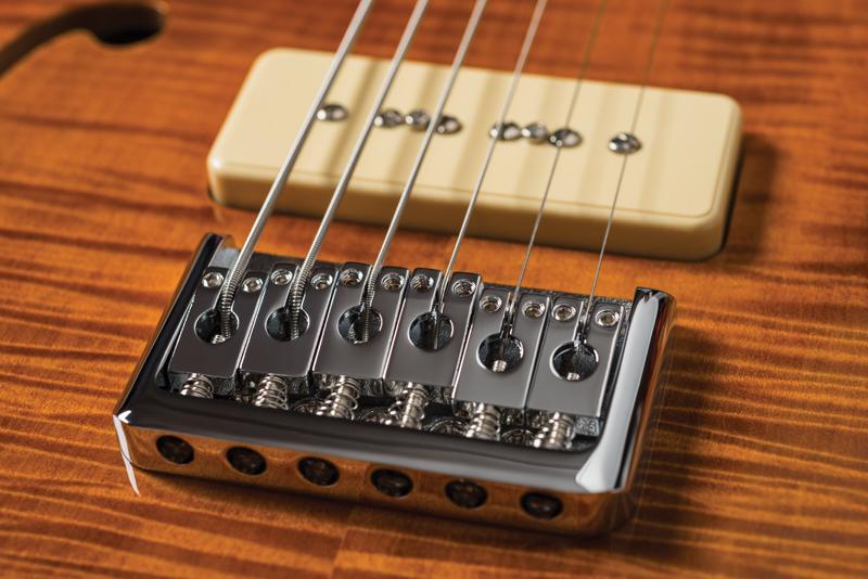 Guitar & Bass January-3
