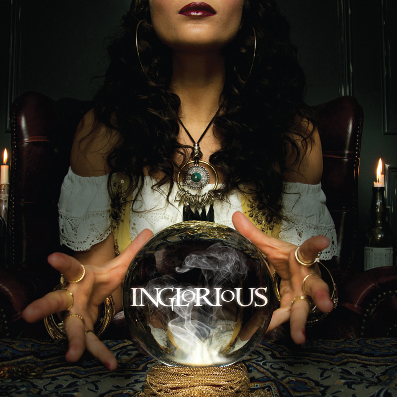 Inglorious_Front