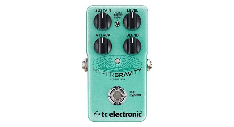 hyper-gravity-front