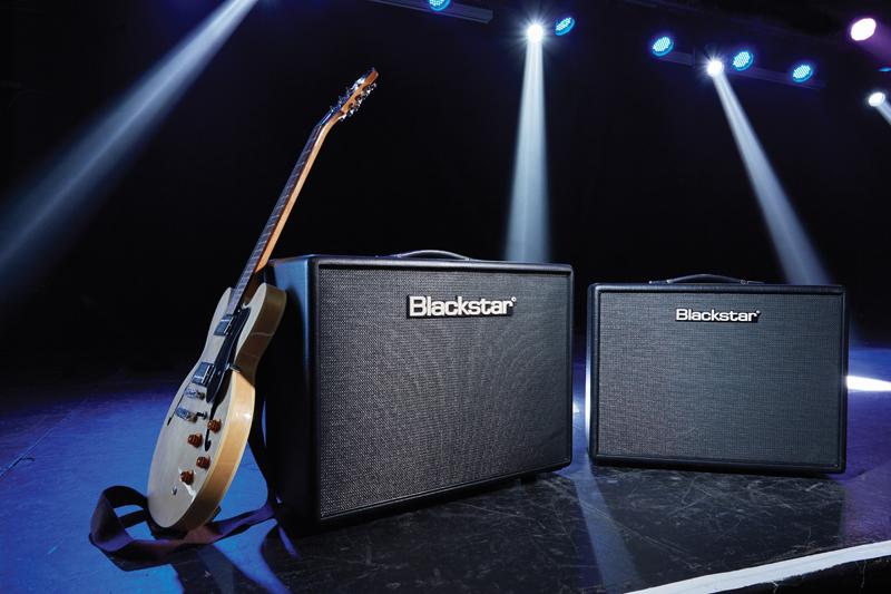 blackstar artist 30 artist 15 review guitar com all things guitar