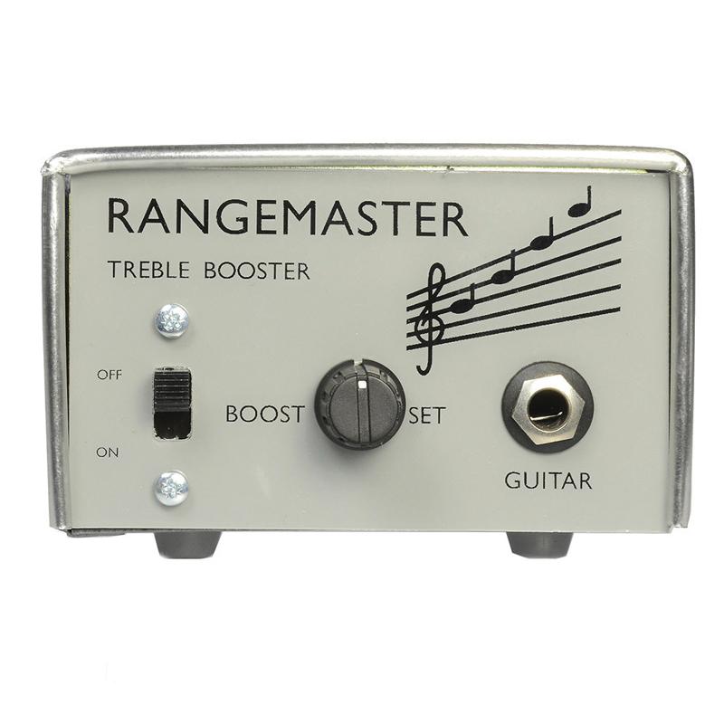 BPC Rangemaster
