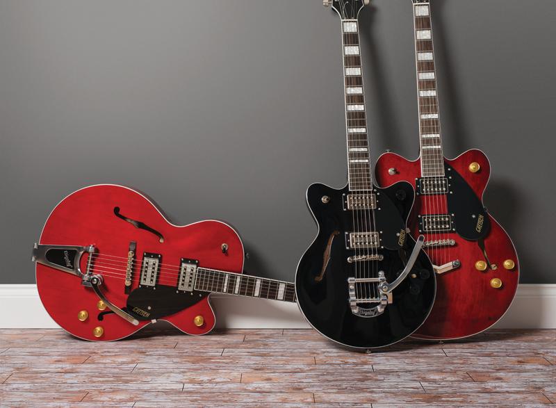 Electric Guitar Kit- Lunatic Style $ Shop Now. Electric Guitar Kit - JEM Style $ Shop Now. Electric Guitar Kit - Std $ Shop Now. Electric Guitar Kit - Exp $ Shop Now. Full Scale SG Plan $ Shop Now. Maple Electric Guitar Neck Blank $ Shop Now. Black Conductive Shielding Paint $ Shop Now.