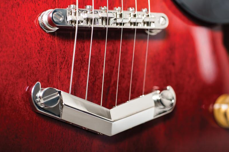 Guitar & Bass February 2016-16