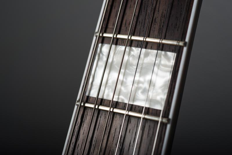 Guitar & Bass February 2016-18