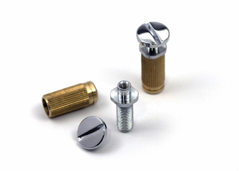 Tonepros Locking Studs