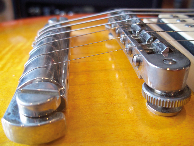 Famous Bulldog Wiring Big 3 Single Coil Pickups Shaped Ibanez Bass Pickups 3 Coil Pickup Youthful Wiring Diagram For Gas Furnace GrayBulldog Remote Vehicle Starter System 25 Essential Gibson Les Paul Mods And Upgrades   The Guitar ..