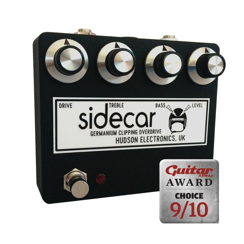 Sidecar 2 copy