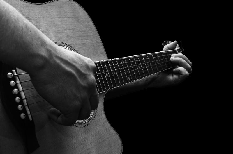 Guitar guitar chords root notes : Chord Clinic: Slash Chords - Descending Basslines - Guitar & Bass ...