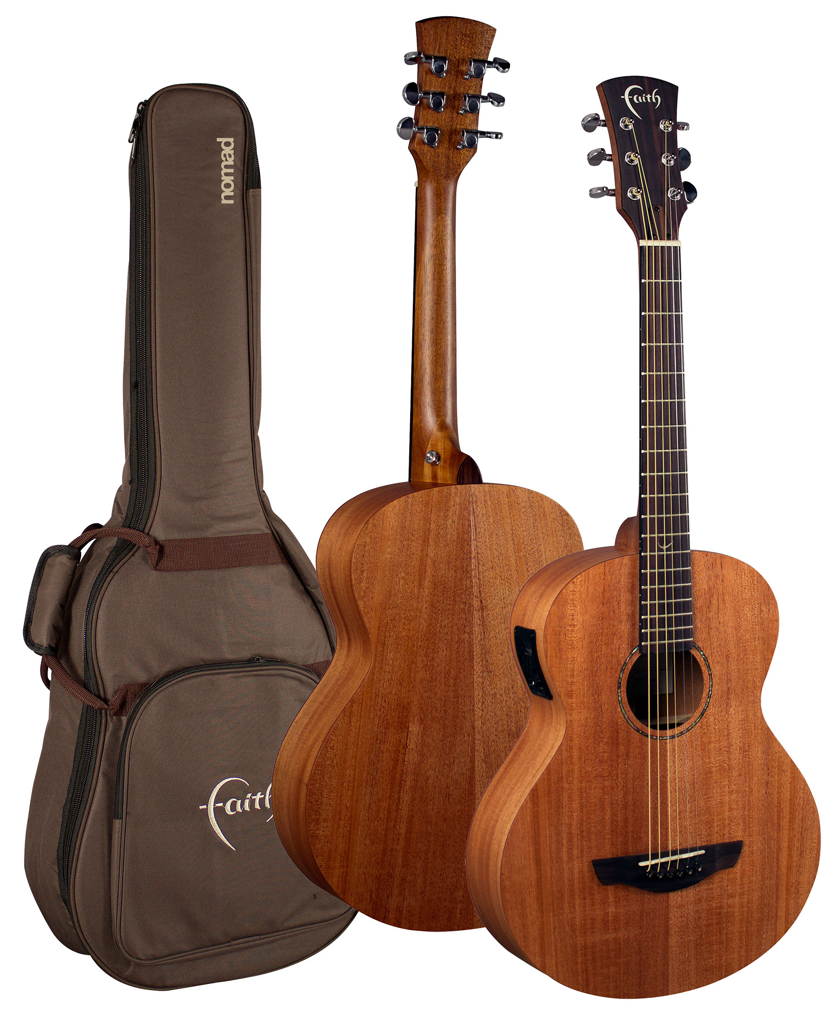 small travel guitars guitar collection ideas