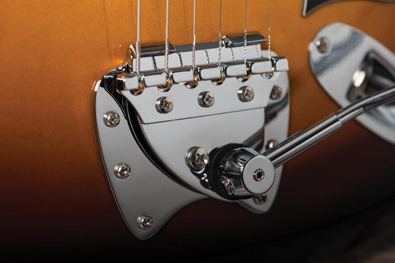 Guitar & Bass February 2016-9