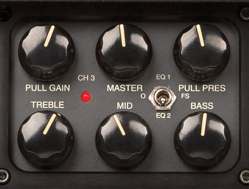 JP2C-PULL-Features