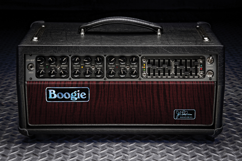 MESA-Boogie-JP2C-LIMITED (1)