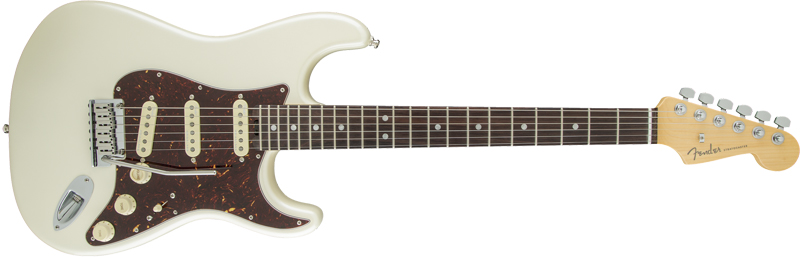 fender american elite series review guitar com all things guitar 0114000723 gtr frt 001 rr copy