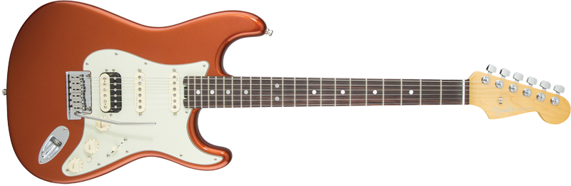 fender american elite series review guitar com all things guitar 0114110796 gtr frt 001 rr copy