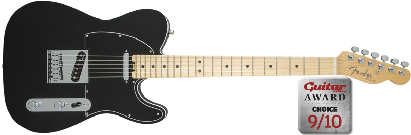 fender american elite series review guitar com all things guitar 0114212710 gtr frt 001 rr copy