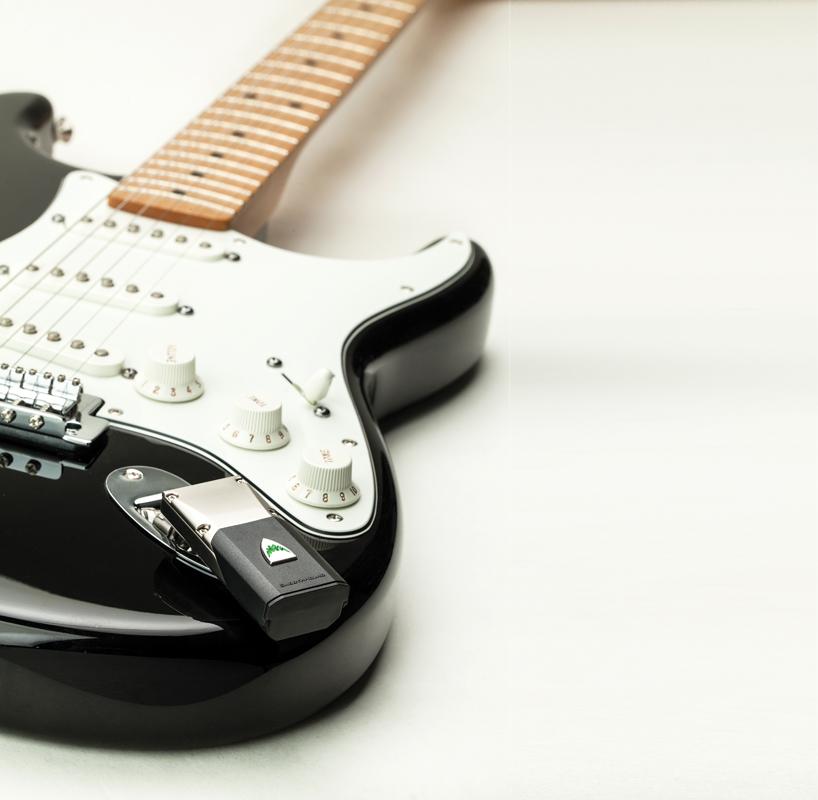 ClassicWireless_Fender01