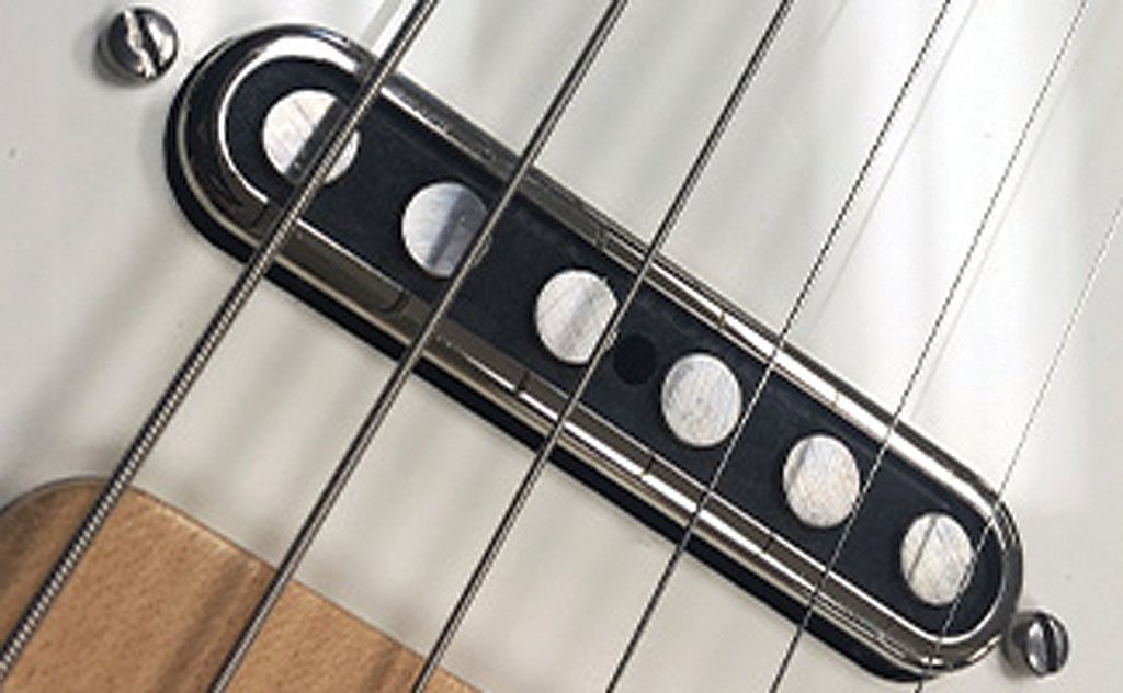all about telecaster neck pickups the guitar magazine the guitar magazine. Black Bedroom Furniture Sets. Home Design Ideas