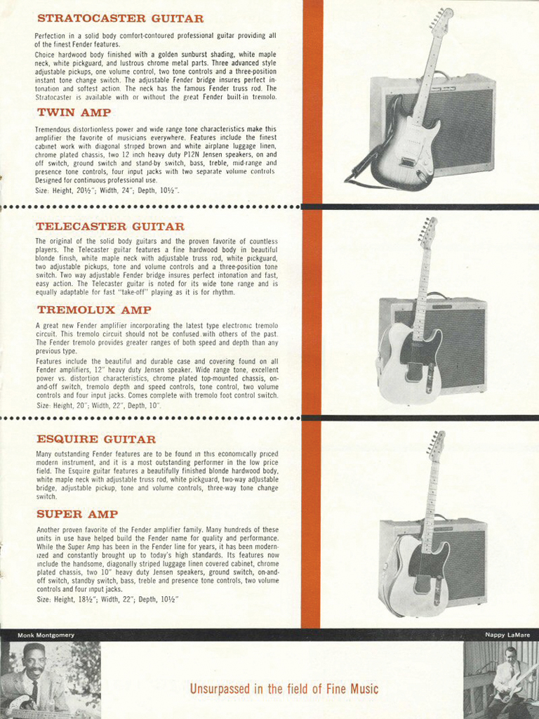 cat_1958fender_page03