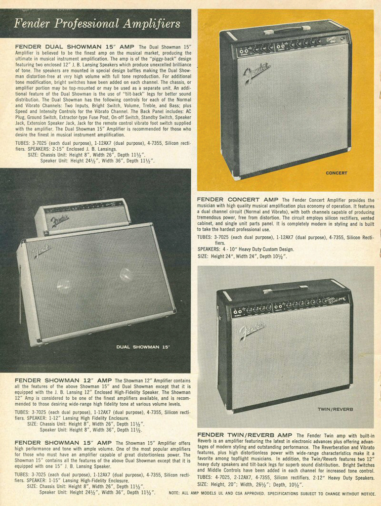 cat_1963fender_page04