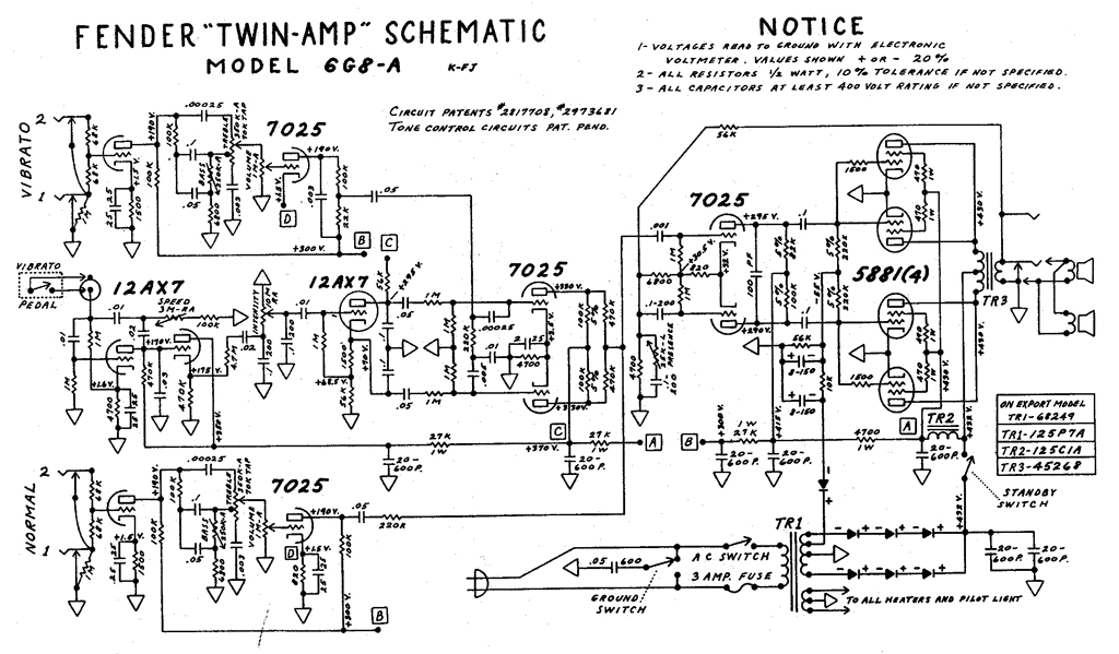 fender_twin_6g8a_schematic
