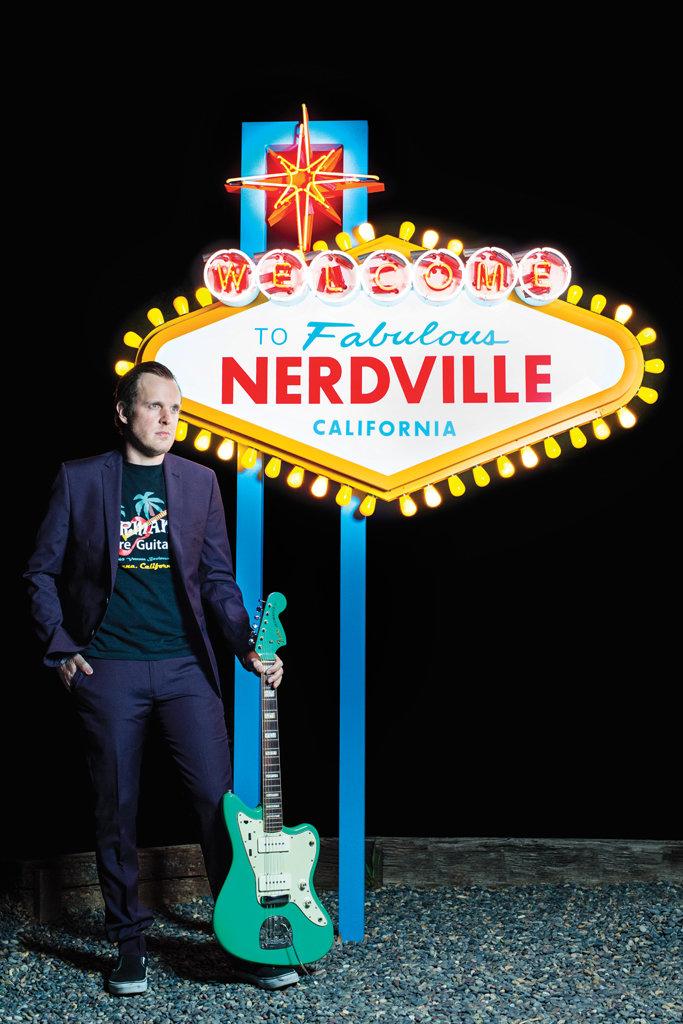 nerdville-1