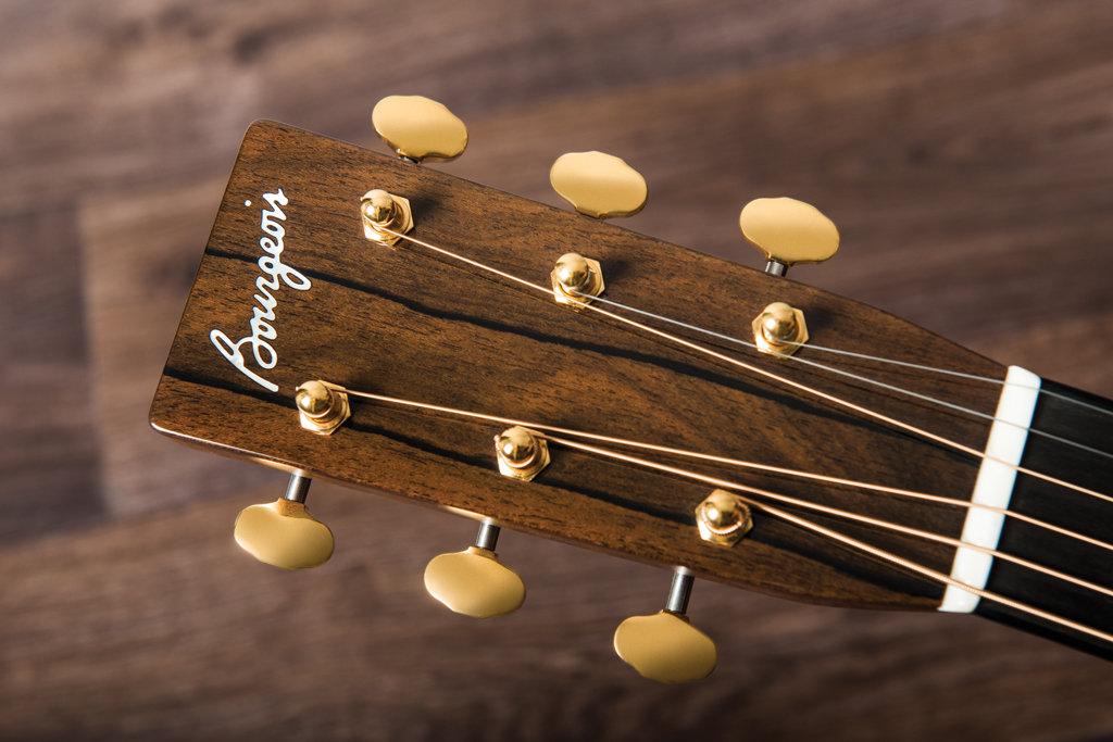 Guitar And Bass April 2016-36