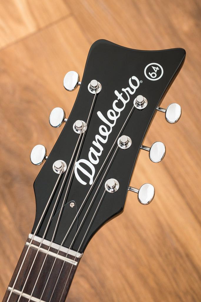 Guitar & Bass June 2016-20