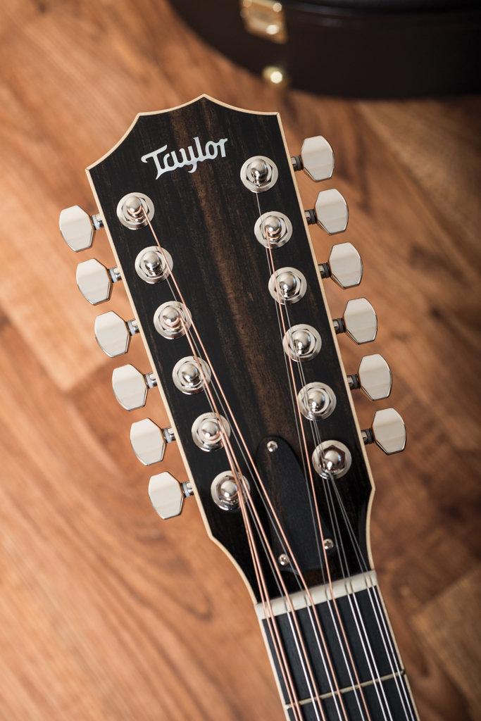 Guitar & Bass May 2016-13