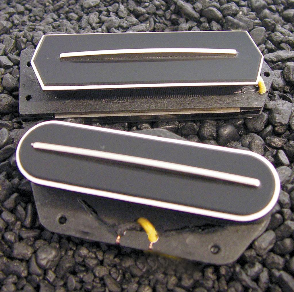 25 fender telecaster tips mods and upgrades guitar bass pic 12 rio grande charlie christian tele set