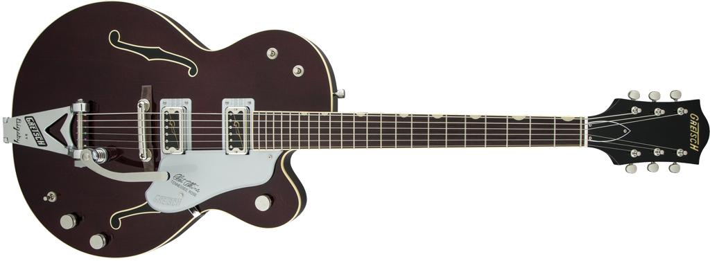 20 Gretsch upgrades, mods & tone tips - Guitar & Bass | Guitar & Bass