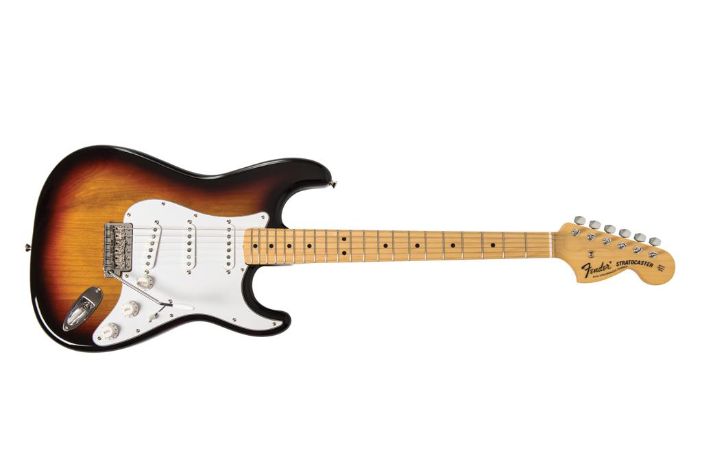 Guitar & Bass August-33