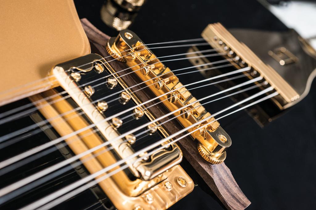 Guitar & Bass August-5
