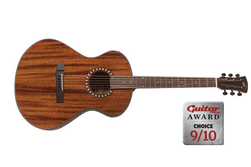 Guitar & Bass July 29aw