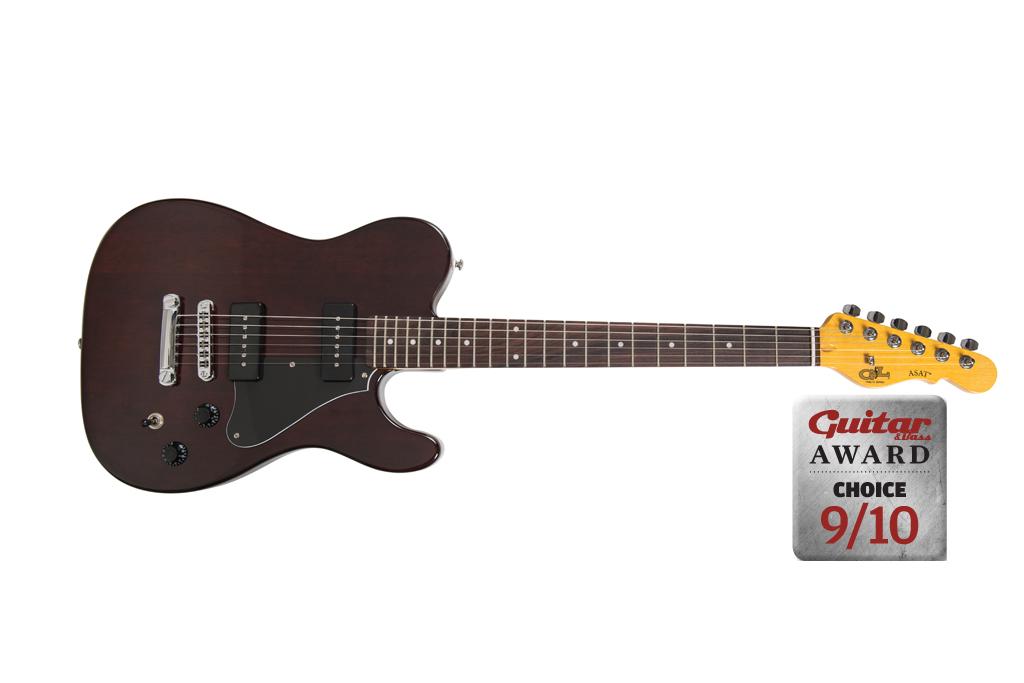 Guitar & Bass July 31 copy