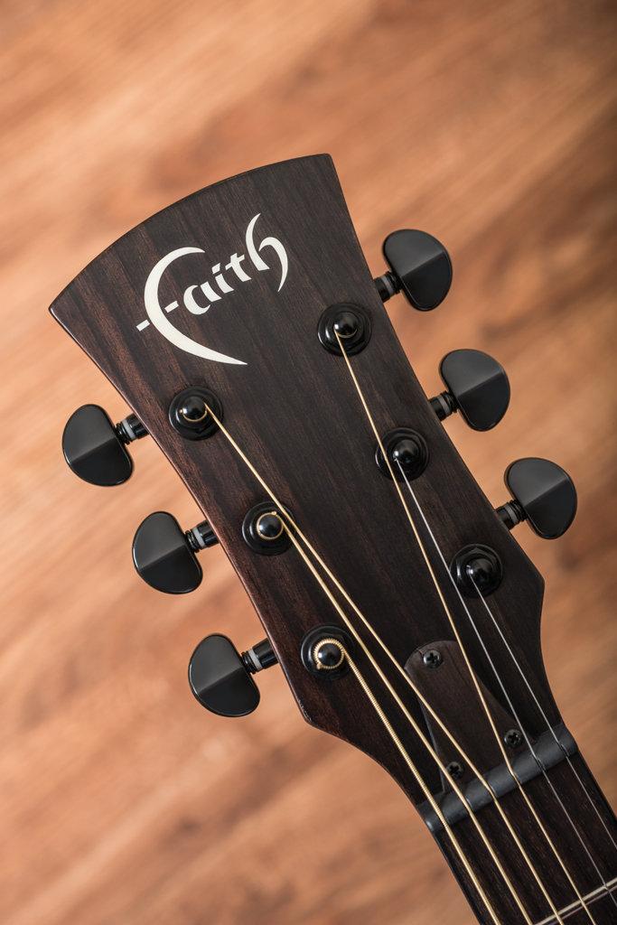 Guitar & Bass May 2016-20