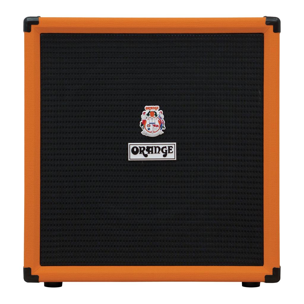 Orange Crush Bass 100 - 1
