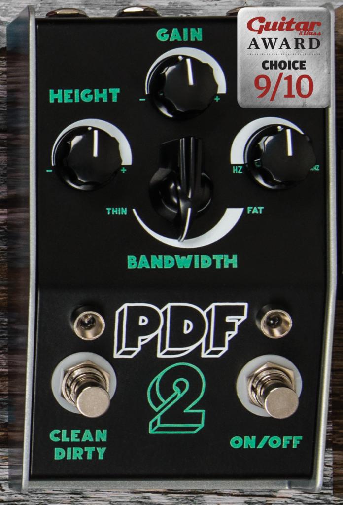 SDPDF2 copy