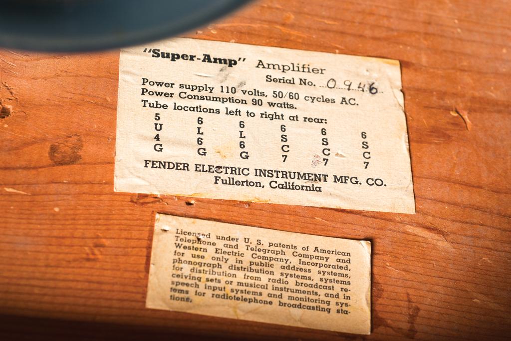 Vintage Bench Test-25