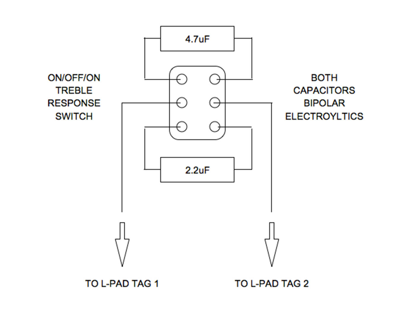 Diagram As Well 4 Ohm Speaker Wiring Diagram On Wiring 2 Ohm Amp With