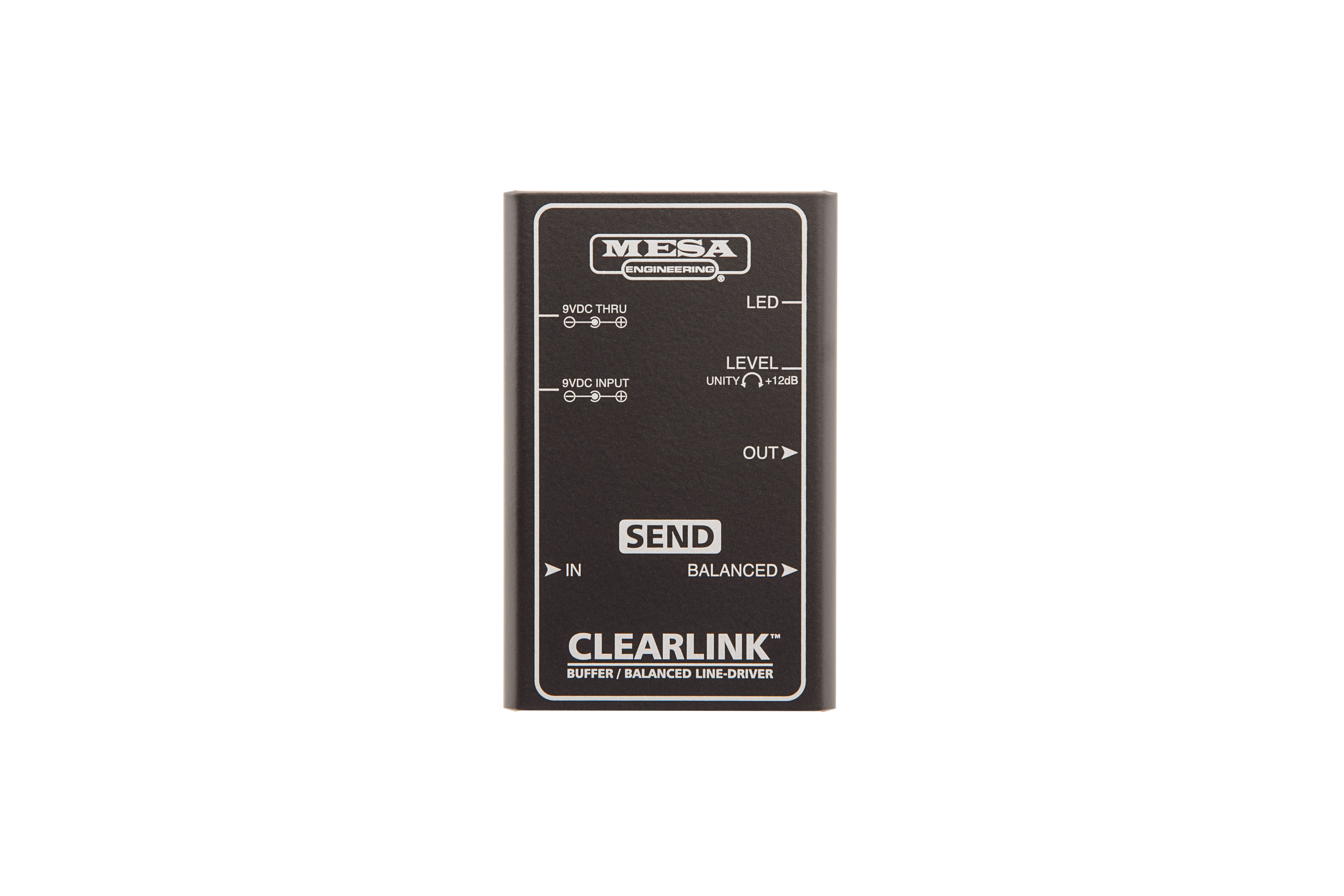clearlink-buffer-wht-front004