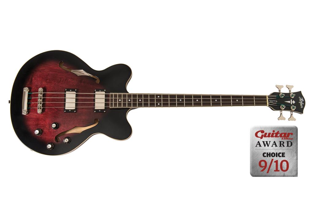 Guitar & Bass August-37 copy