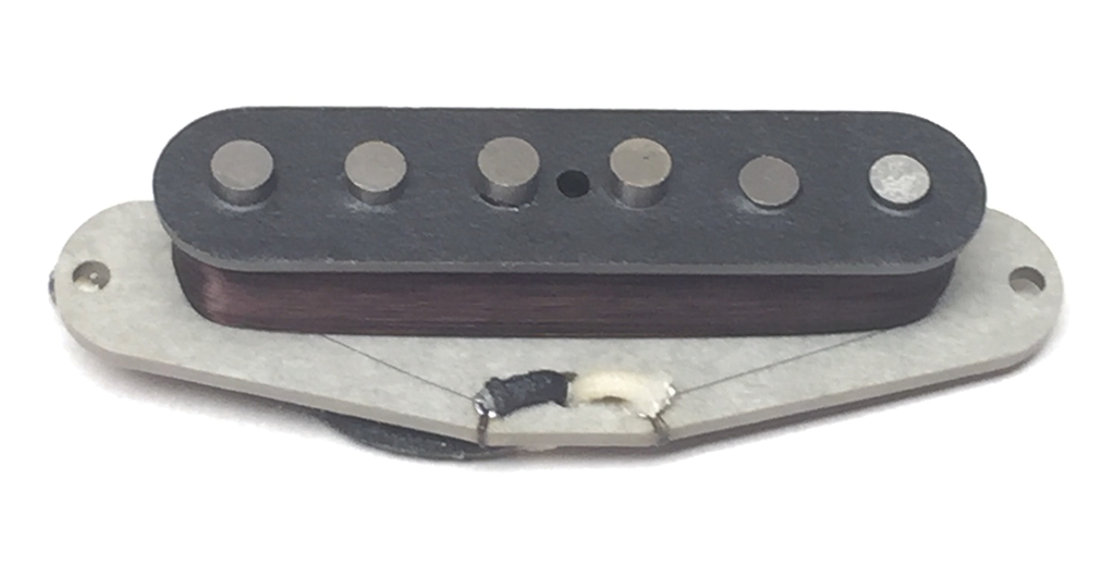 Klein Pickups Epic Series 1969 (2)