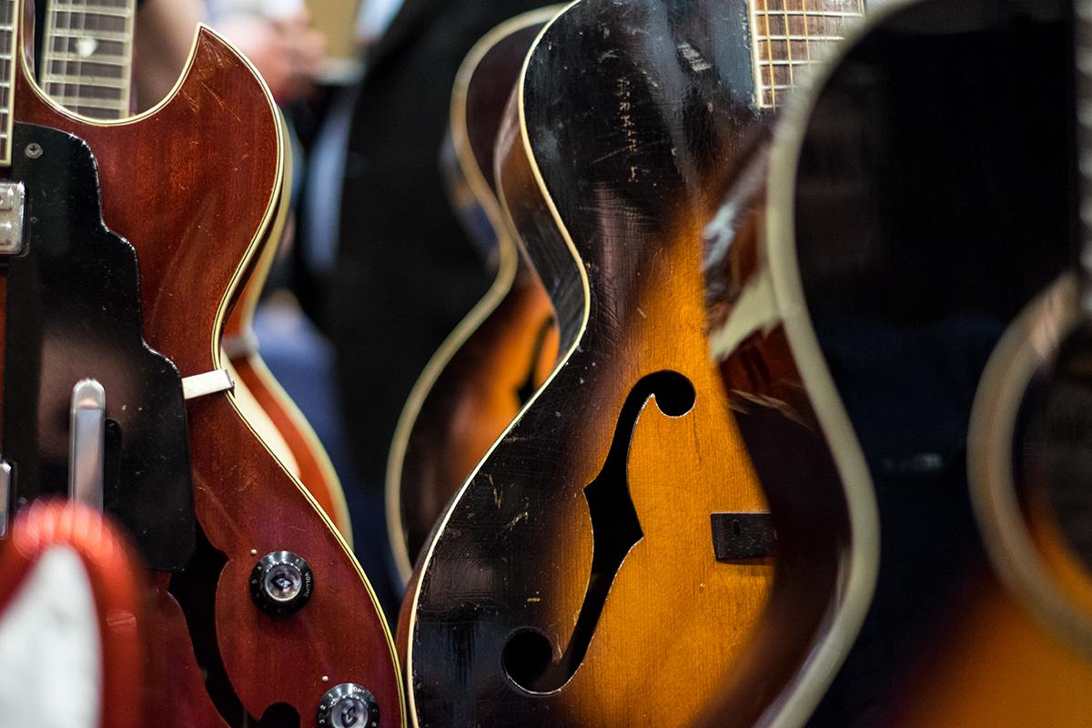 leeds bradford guitar show 4