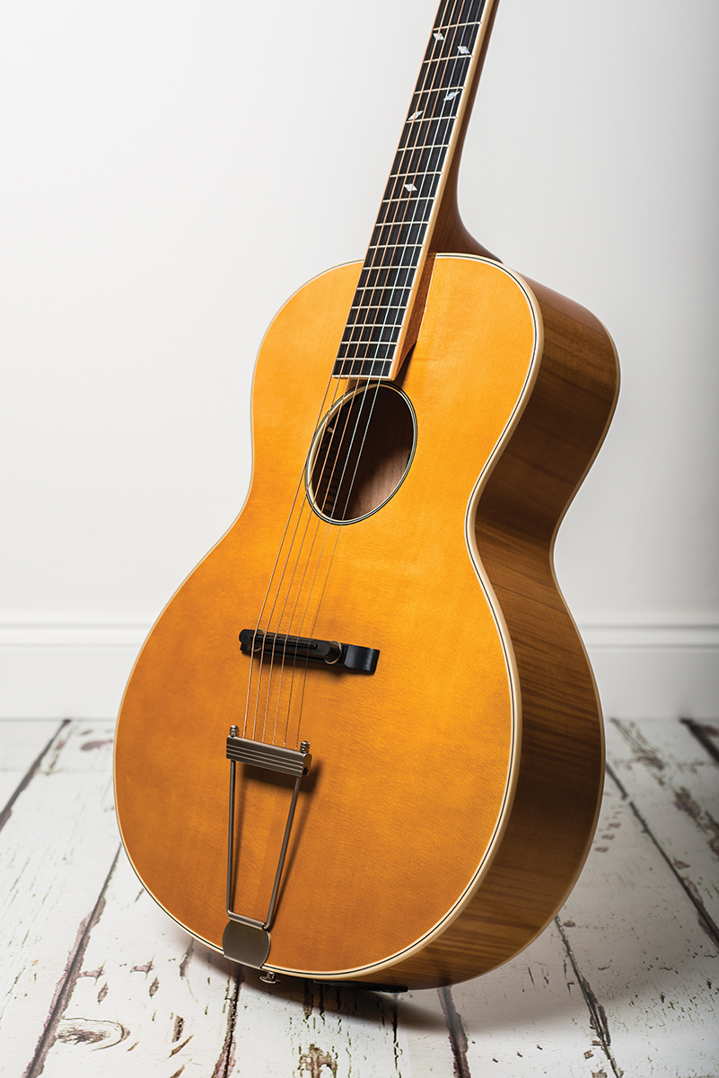 Dating epiphone zenith acoustic