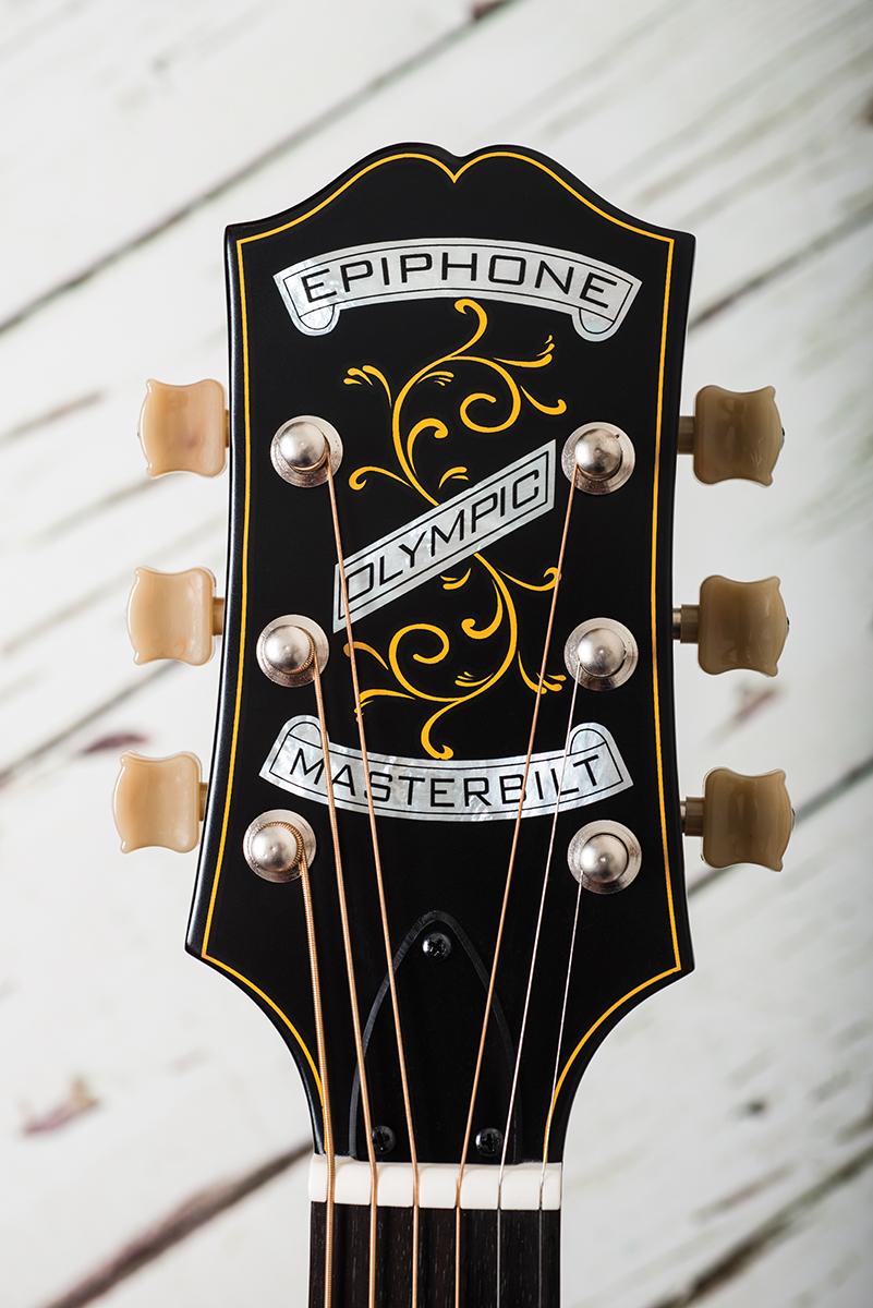 epiphone-3