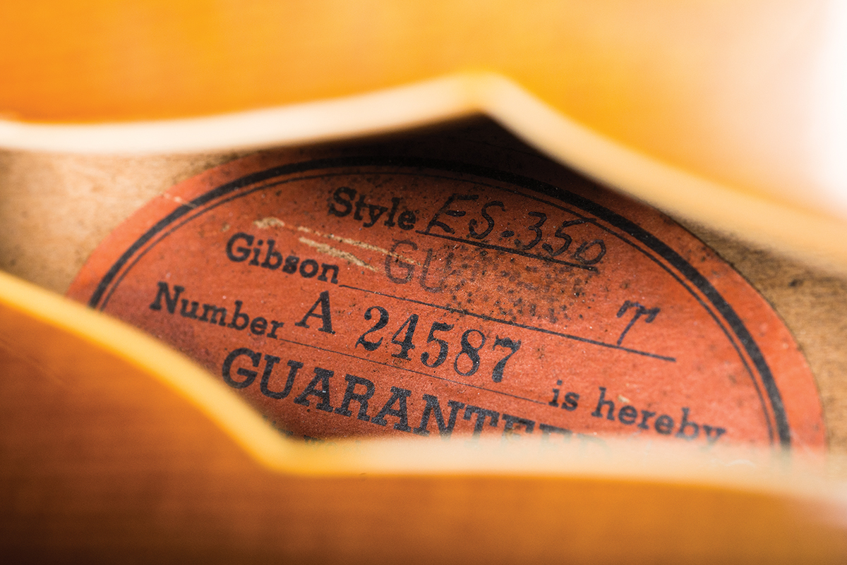 gibson-es350-4