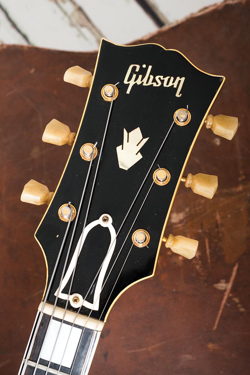 gibson-es350-7